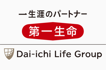 THE DAI-ICHI LIFE INSURANCE COMPANY, LIMITED.