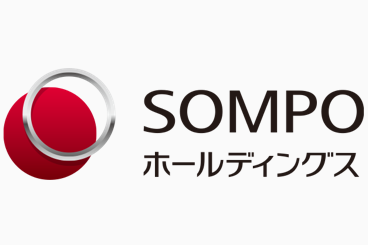 Sompo Holdings, Inc.