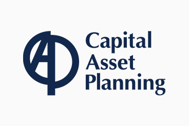 Capital Asset Planning, Inc.