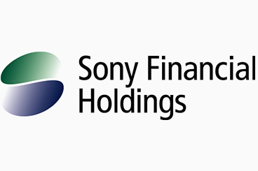 Sony Financial Holdings Inc.